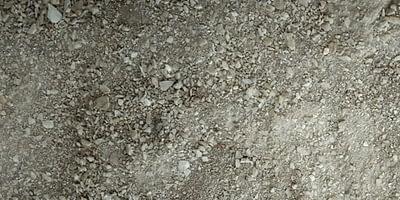 Мраморная крошка, Фр 0-5, Тонна.