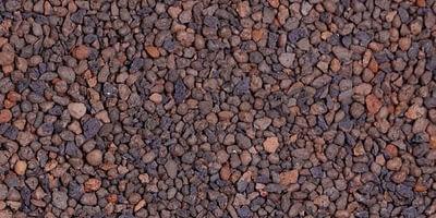 Гравий керамзитовый фракции 5-10 мм, Куб.М.